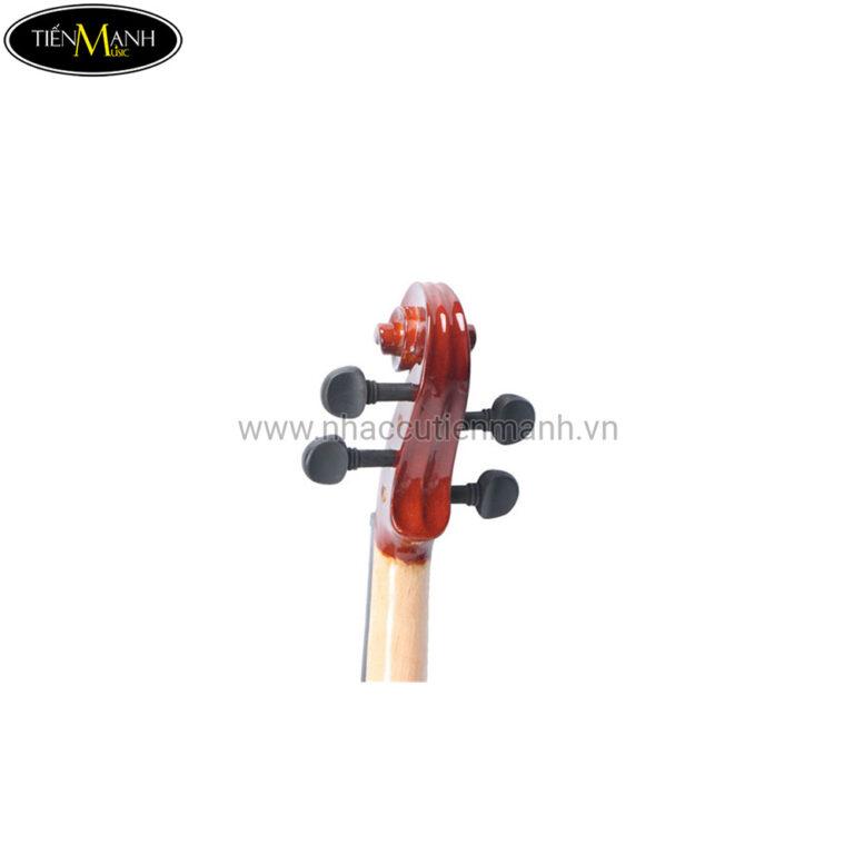 Kapok Violin V182 1/16, 1/10 1/8, 1/4, 2/4, 3/4, 4/4
