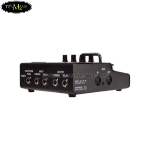 Line 6 M5 Stompbox Modeler