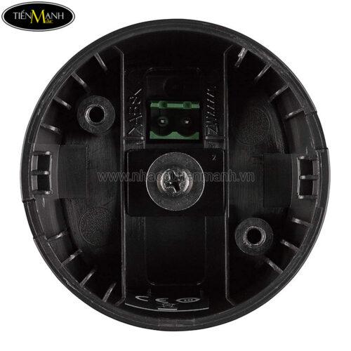 Loa Gắn Yamaha VXS1MLB