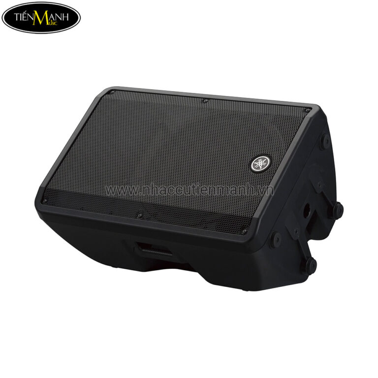 Loa Loudspeakers Yamaha CBR15