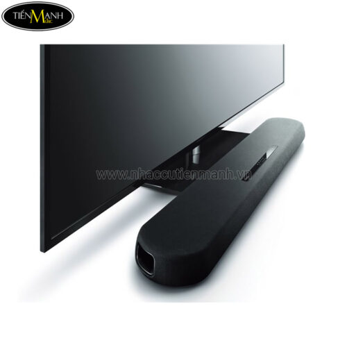 Loa Soundbar Yamaha YAS-108