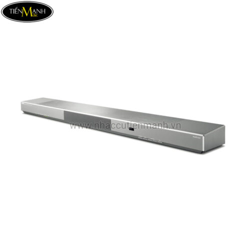 Loa Soundbar Yamaha YSP-1600