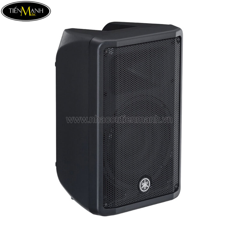 Loa Loudspeakers Yamaha CBR10