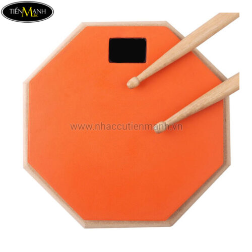 Mặt Trống Tập - Drum Practive Pads DP30