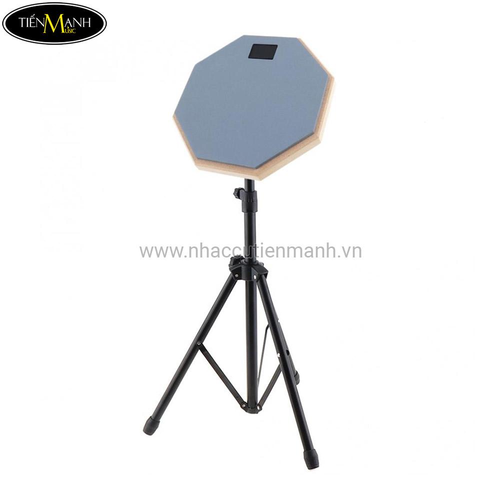 Mặt Trống Tập - Drum Practive Pads DP30