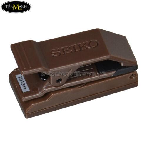 Máy lên dây đàn Ukulele STX5U Brown