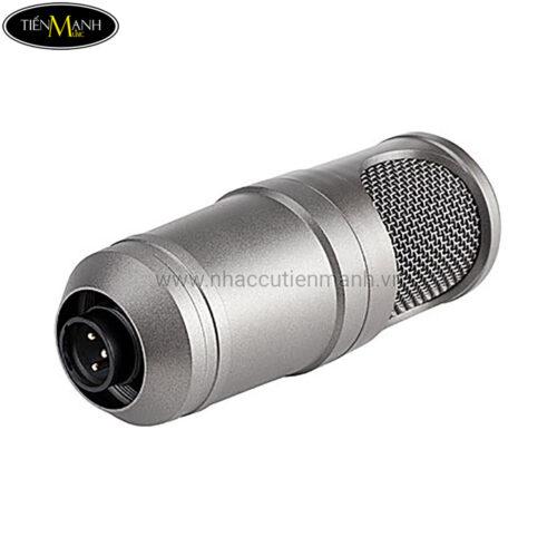 Micro cho phòng thu Takstar SM-7B-M
