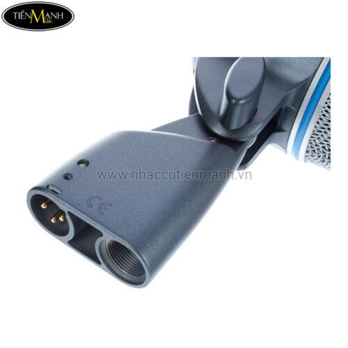 Micro có dây Shure BETA 52A