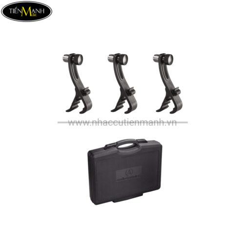 Micro  Drum MB/Dk4