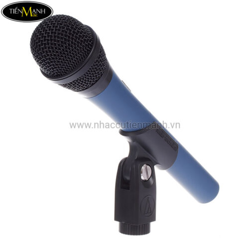 Micro Drum MB/Dk7