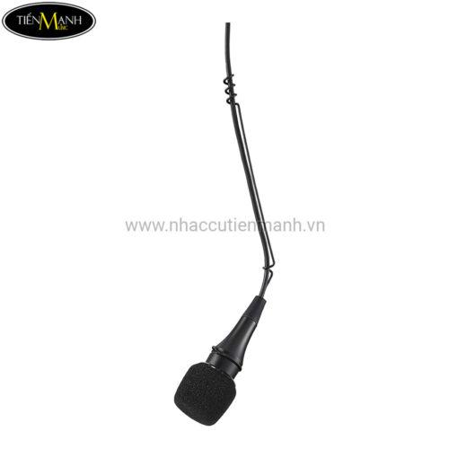 Micro Shure CVO - B/C