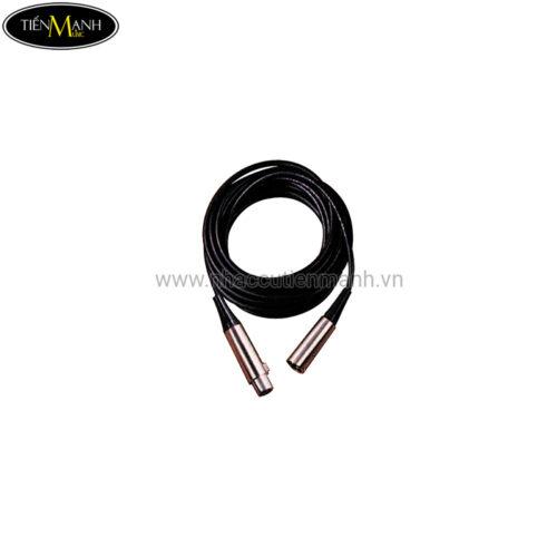Micro Shure PG52-XLR