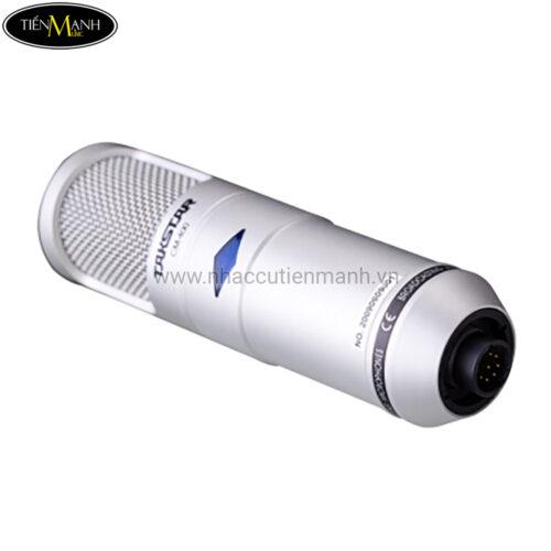 Micro thu âm Takstar CM-400-L