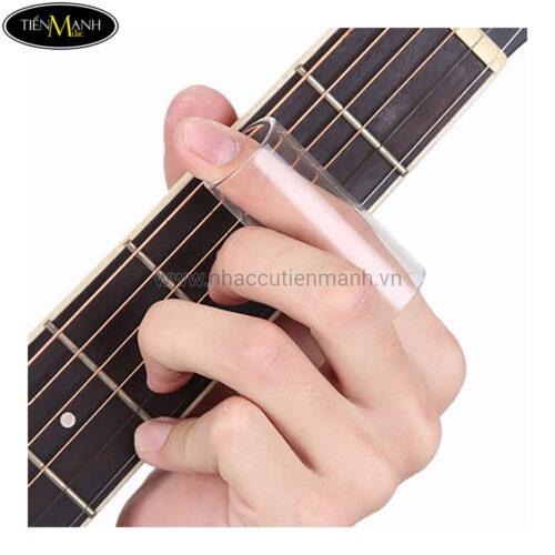 Ống trượt Guitar - Guitar Slides A046