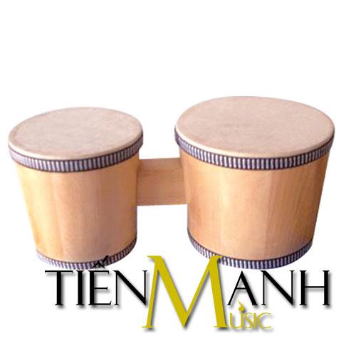 Trống bongo BG1