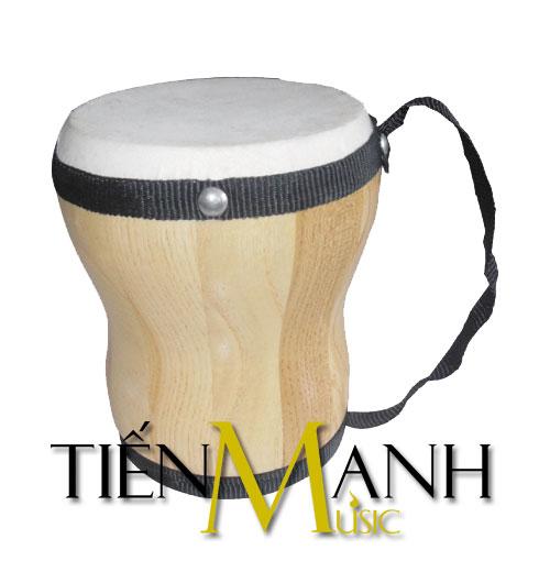 Trống cầm tay bongo BG7