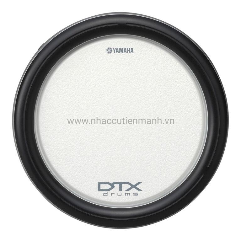 Trống điện tử Yamaha DTX532K