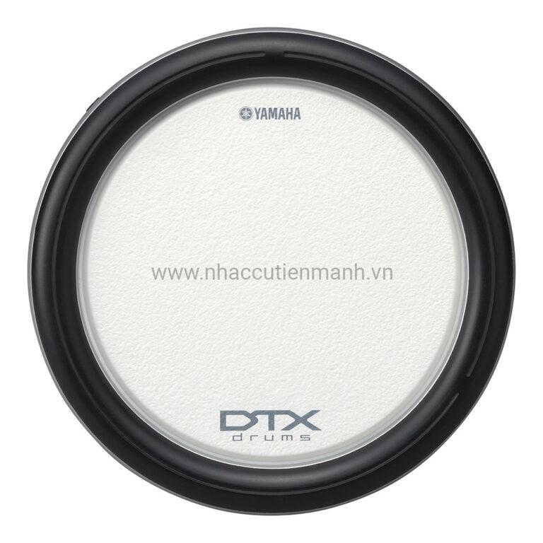 Trống điện tử Yamaha DTX720K
