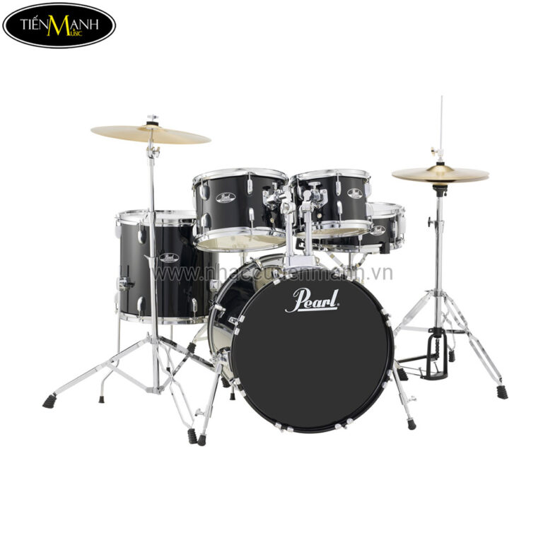 Trống Jazz Pearl Roadshow RS505