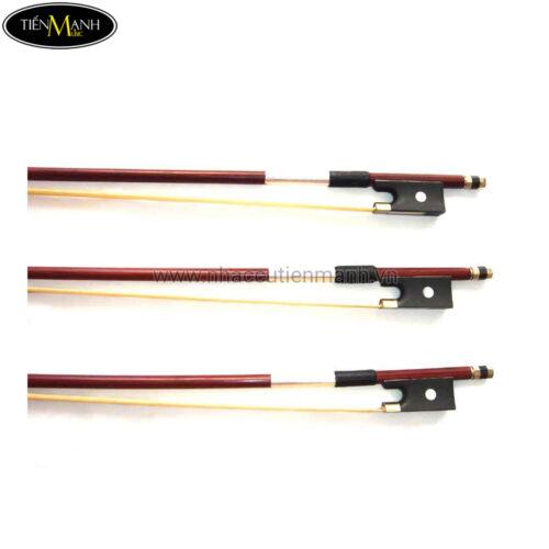 Vĩ Violin - Bow - Archer