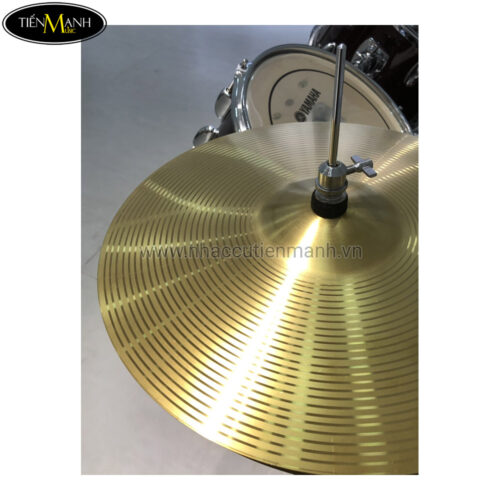 Bộ Trống Cơ Yamaha Jazz Drum TMD-YCR5
