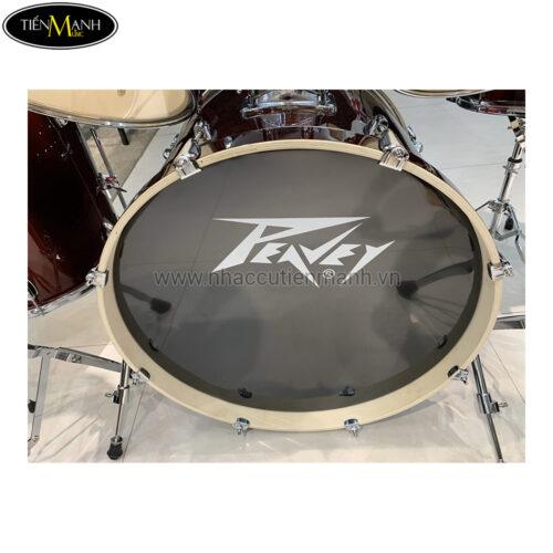 Bộ Trống Dàn Cơ Peavey Jazz Drum TMD-PV1