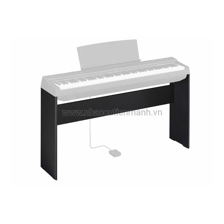 Chân Đàn Piano Yamaha L-125