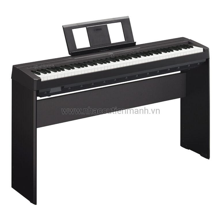 Chân Đàn Piano Yamaha LP-85