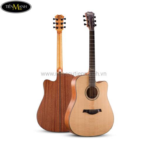 Đàn Famosa Acoustic Guitar FD425C