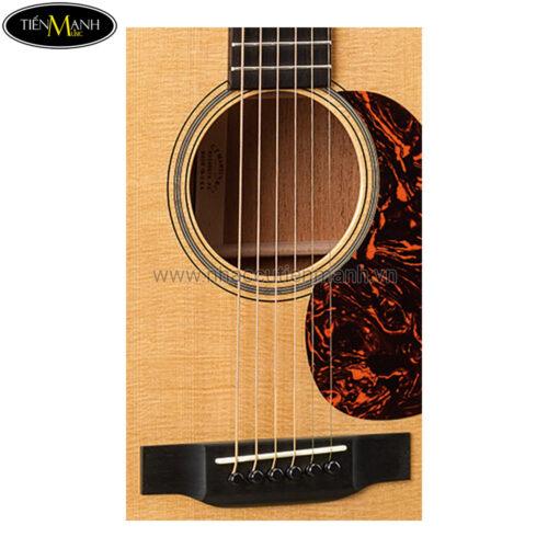Đàn Guitar Acoustic Martin 000 18 Standard