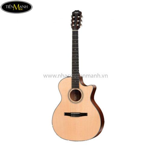 Đàn Guitar Acoustic Taylor 314ce-N