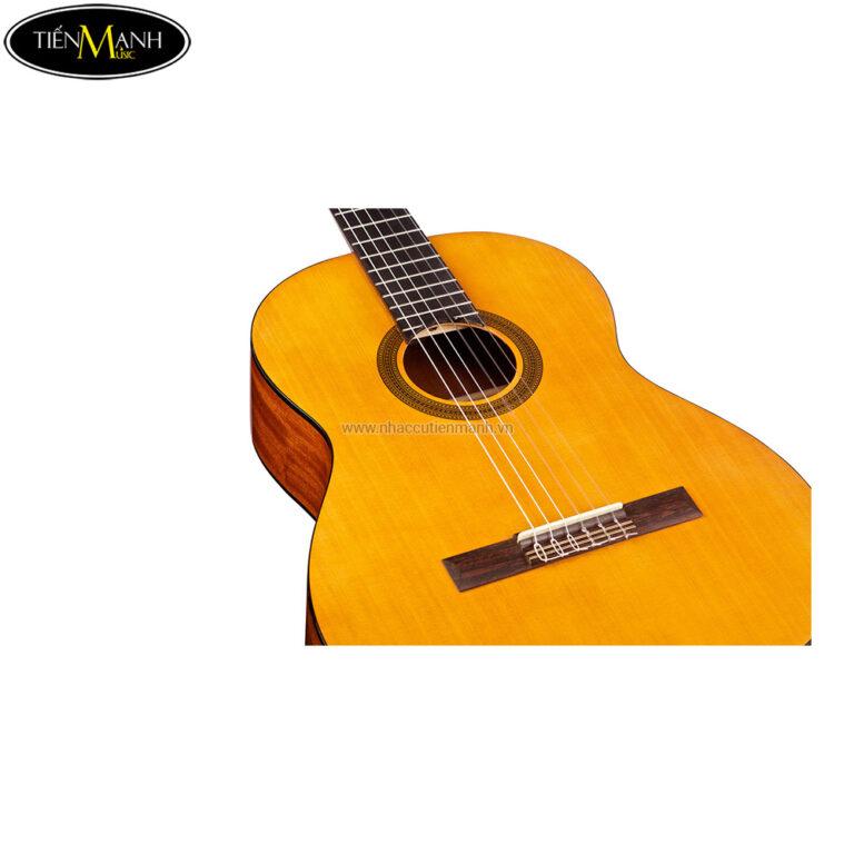 Đàn Guitar Classic Cordoba C1 4/4