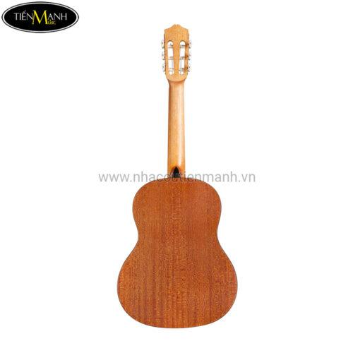 Đàn Guitar Classic Cordoba C1M 1/2