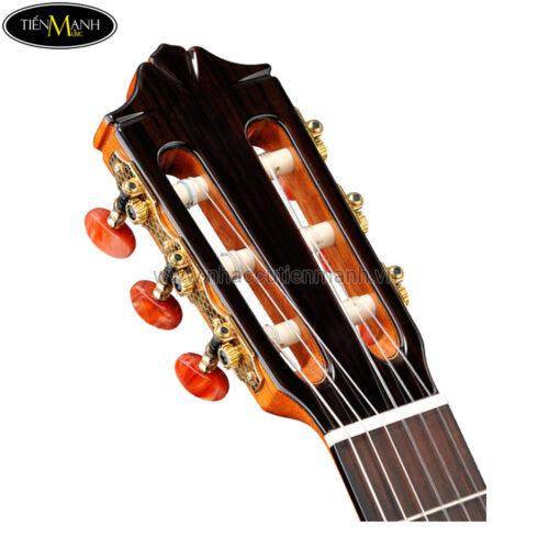 Đàn Guitar Classic Famosa FC 30C