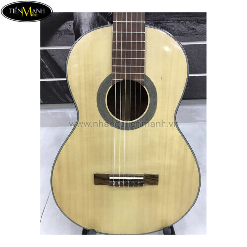 Đàn Guitar Classic VE-70C Mini