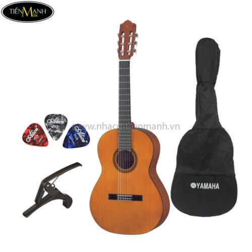 Đàn Guitar Classic Yamaha CGS103A