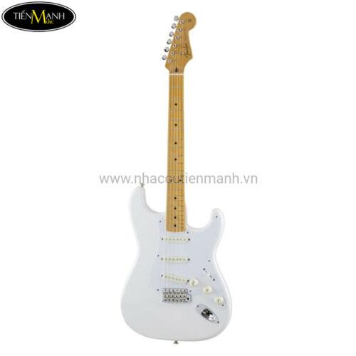 Đàn Guitar Điện Fender MIJ Traditional '50s Stratocaster