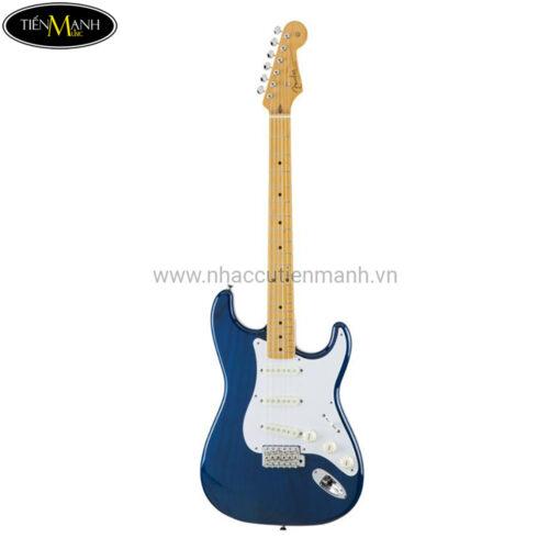 Đàn Guitar Điện Fender MIJ Traditional '58 Stratocaster