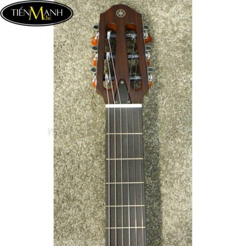 Đàn Guitar Silent Yamaha SLG-200N