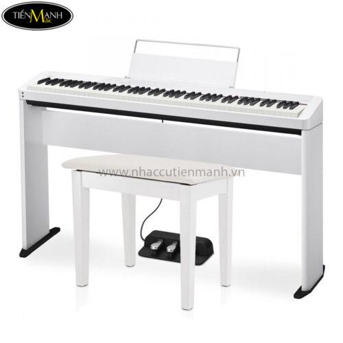 Đàn Piano Điện Casio PX-S1000