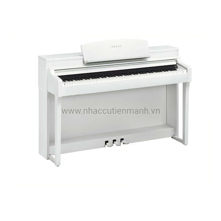 Đàn Piano Điện Yamaha CSP-150PE