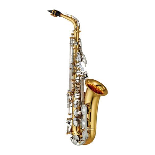 Kèn Saxophone Alto Yamaha YAS-26