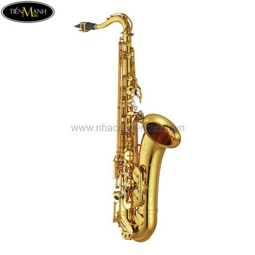 Kèn Yamaha Saxophones Tenor YTS-82Z