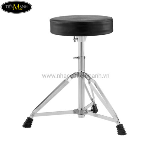 Trống Pearl Roadshow RS585