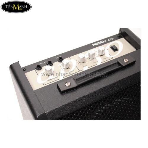 Ampli Trống điện tử - Monitor Drum Medeli AP30