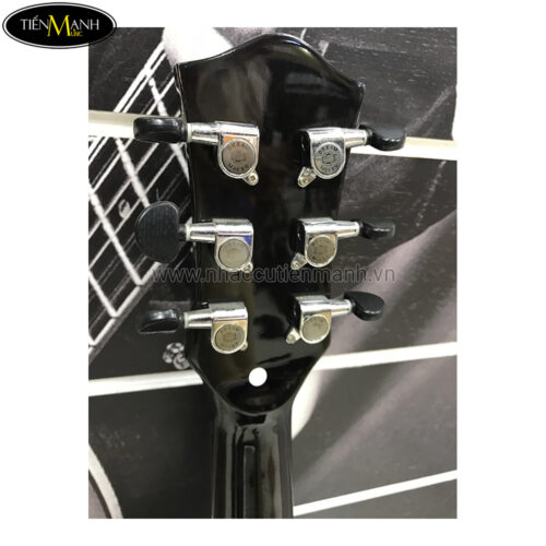 Đàn Guitar Acoustic Dream Maker 305B EQ