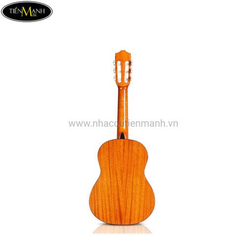 Đàn Guitar Classic Cordoba C1 1/4