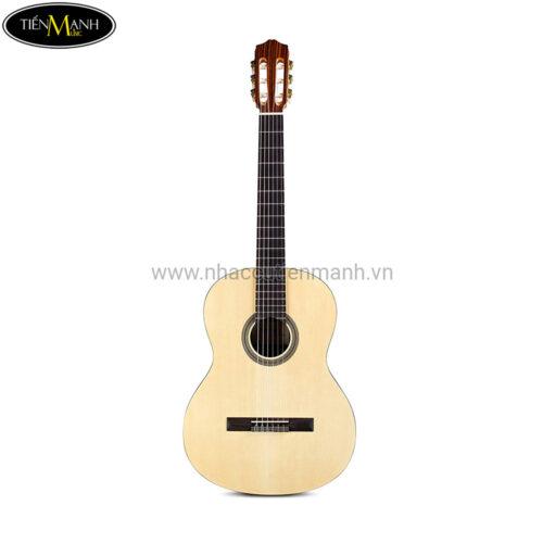 Đàn Guitar Classic Cordoba C1M-CE