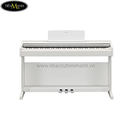 Đàn Piano Điện Yamaha YDP-144 White