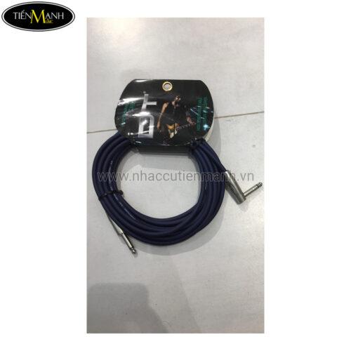 Dây zắc tín hiệu DFS220-6B